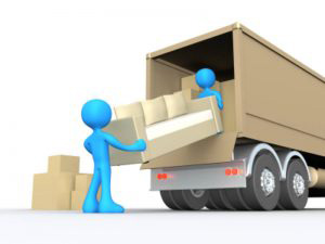 Interstate Removalists Croydon